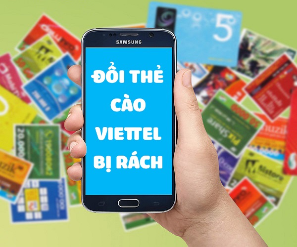 Doi-the-cao-Viettel-bi-rach