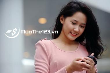 Bật mí cách mua thẻ điện thoại online nhanh chóng siêu tiện lợi