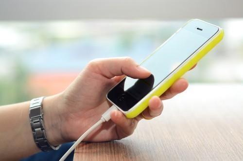 Cách mua thẻ gate qua sms nhanh chóng dễ dàng nhất hiện nay