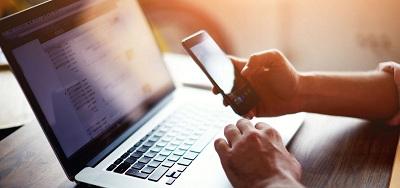 Cách nạp tiền điện thoại cho thuê bao khác nhanh chóng nhất hiện nay