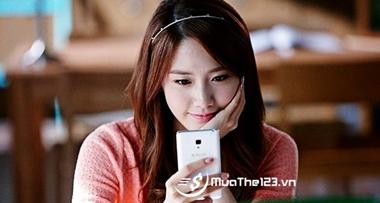 Nạp tiền điện thoại từ Vietcombank ưu đãi khủng, bạn đã thử chưa?