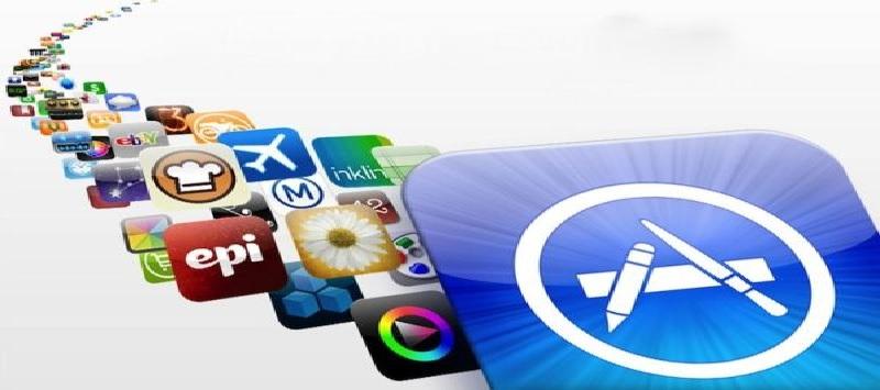 Hướng dẫn cách tạo tài khoản AppleID để thực hiện các thao tác nạp tiền vào Appstore