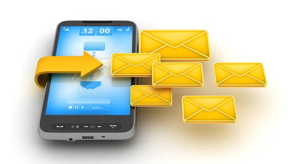 Đổi thẻ cào bằng SMS - Những điều người dùng cần phải biết!