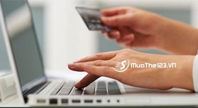 Nạp tiền điện thoại Vietcombank đơn giản bạn đã thử chưa?