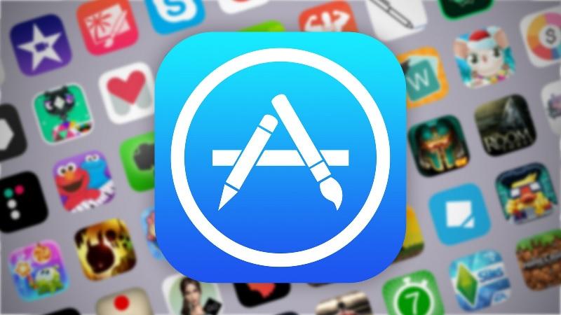 Nạp thẻ vào Appstore là gì?
