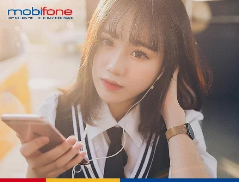 Tìm hiểu khái niệm Tin nhắn rác là gì? Chặn tin nhắn rác mobifone nghĩa là gì?