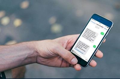 Chia sẻ bí quyết nạp tiền điện thoại cho người khác siêu đơn giản!
