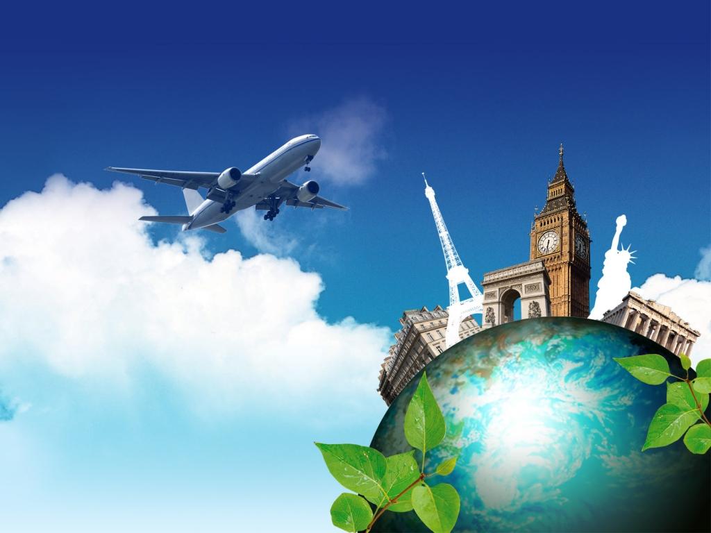 Dịch vụ chuyển vùng quốc tế Vinaphone là gì?