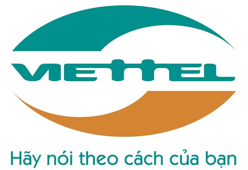 Dịch vụ ứng tiền Viettel nhanh nhất từ 5k, 10k, 20k, 30k,…100k