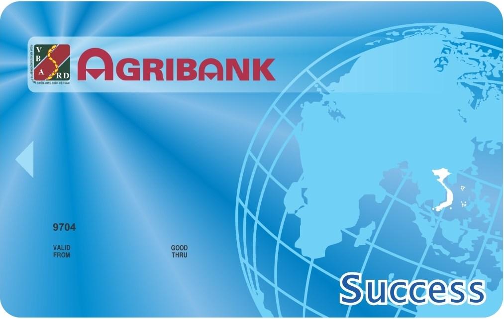 nạp tiền điện thoại qua Agribank
