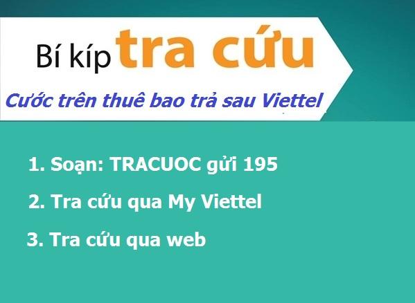 kiem-tra-cuoc-tren-thue-bao-Viettel