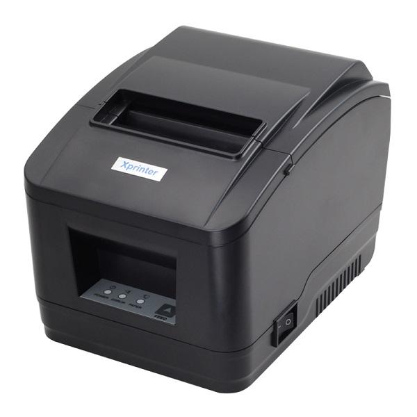 máy in hỗ trợ phần mềm in thẻ cào Muathe123