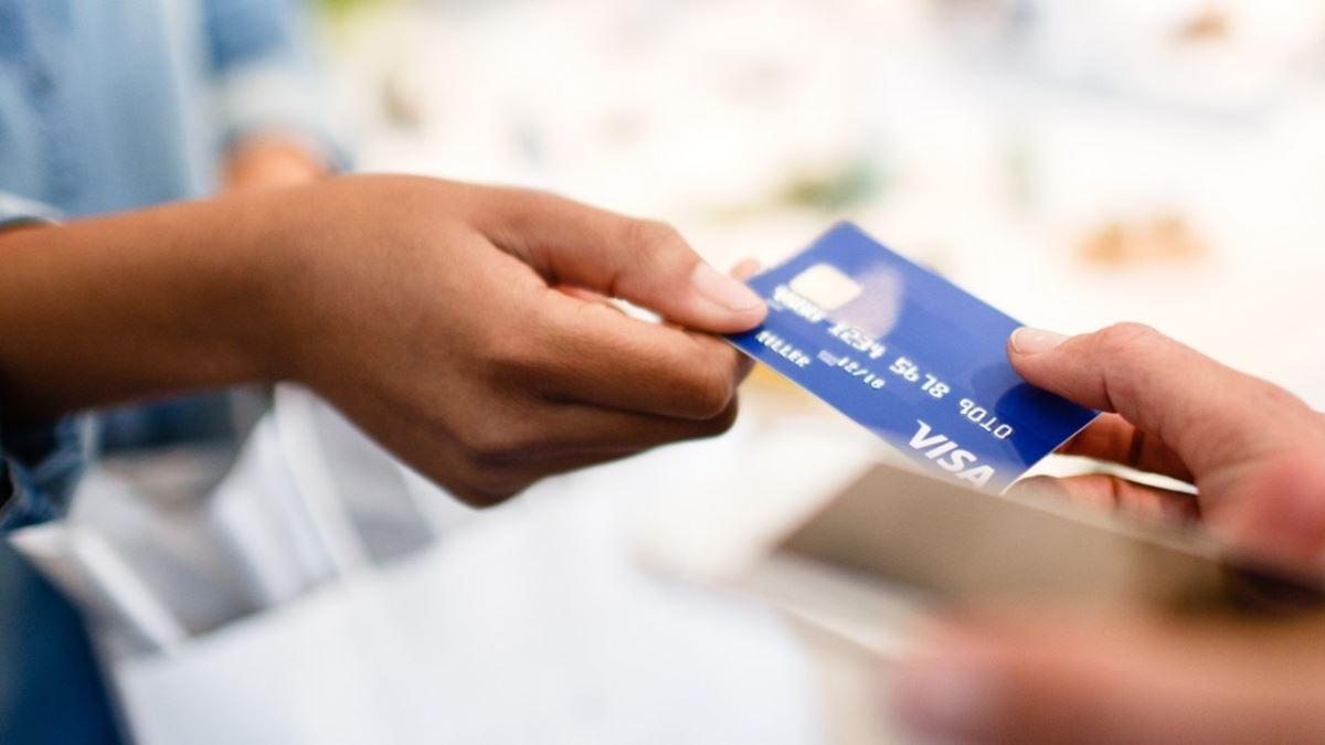 mua thẻ cào bằng thẻ visa