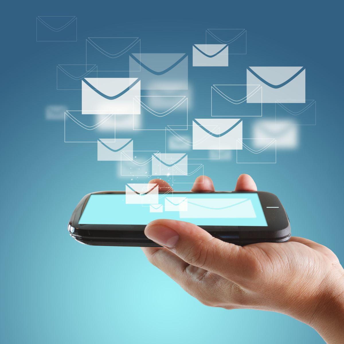 Mua mã thẻ điện thoại qua SMS