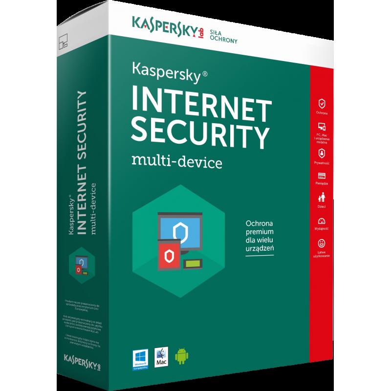 mua phần mềm diệt virus an toàn