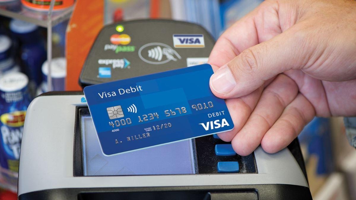 mua thẻ cào bằng visa