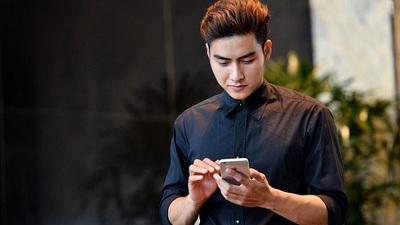 Địa chỉ mua thẻ cào điện thoại online giá rẻ nhất thị trường