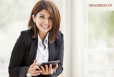 Mua thẻ cào qua internet banking siêu tiện lợi, bạn đã thử chưa?