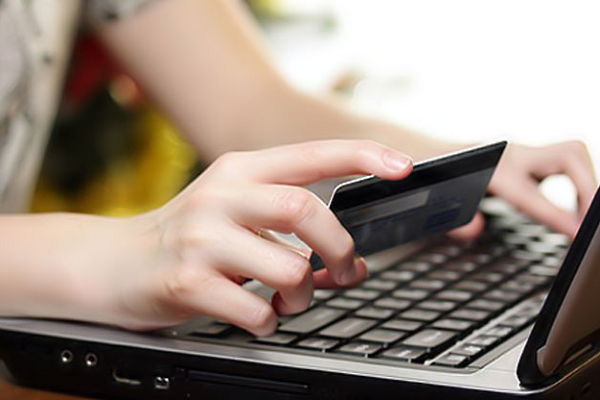 mua thẻ cào qua internet banking