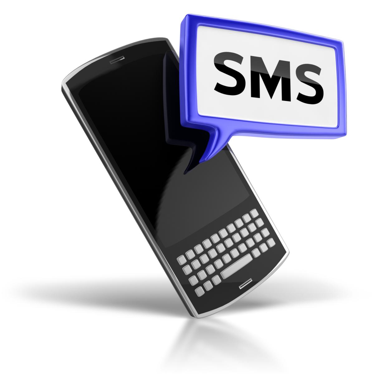 Mua thẻ cào Mobifone bằng SMS
