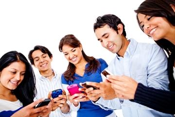 Hướng dẫn mua thẻ điện thoại bằng SMS chiết khấu siêu khủng