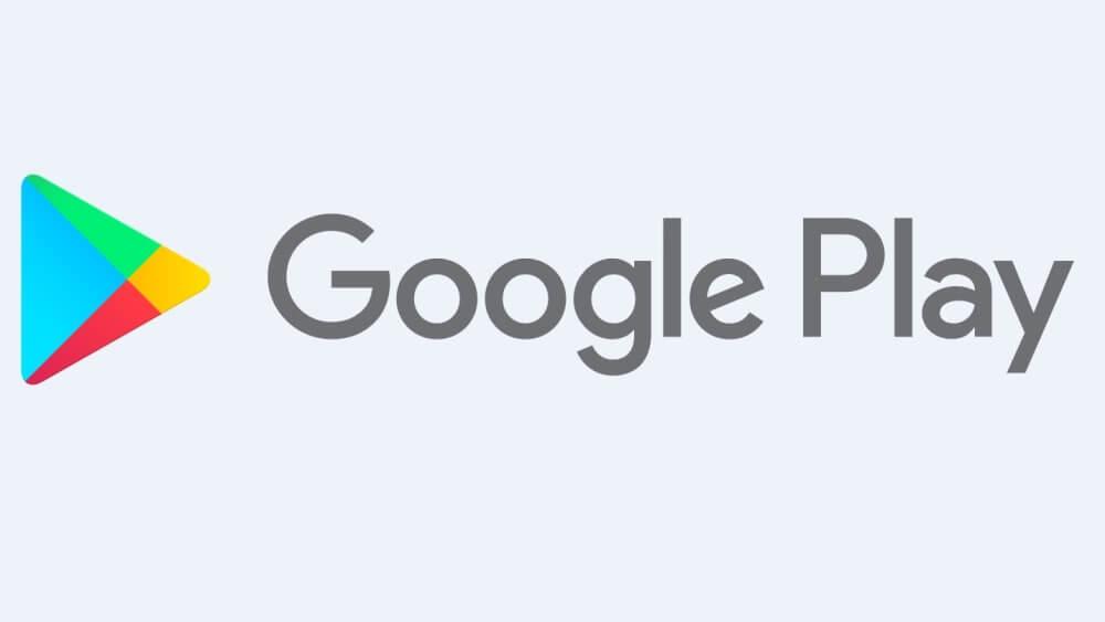 Thu hút với cách mua thẻ điện thoại bằng Google Play