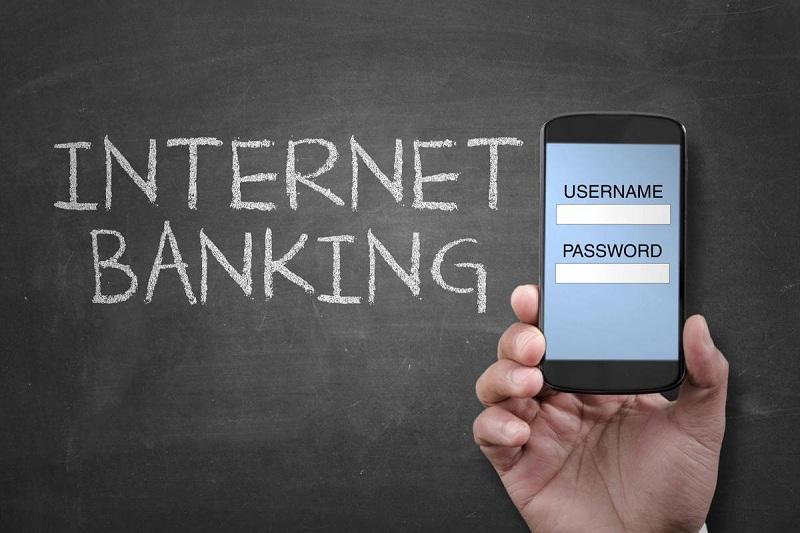 Cách đăng kí dịch vụ Internet banking khi mua thẻ điện thoại