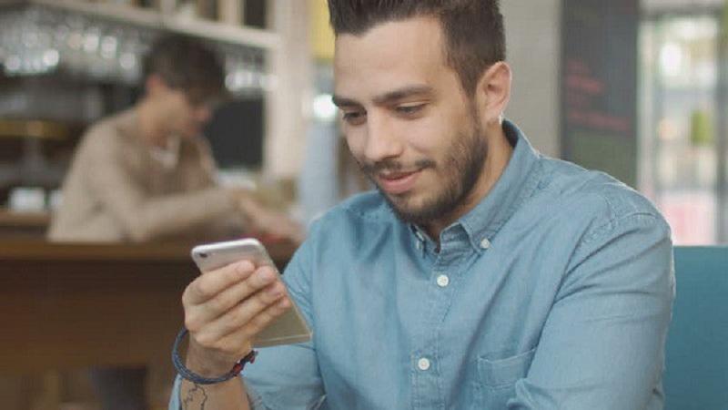 Một số điều kiện cần lưu ý khi sử dụng dịch vụ internet banking để mua thẻ điện thoại