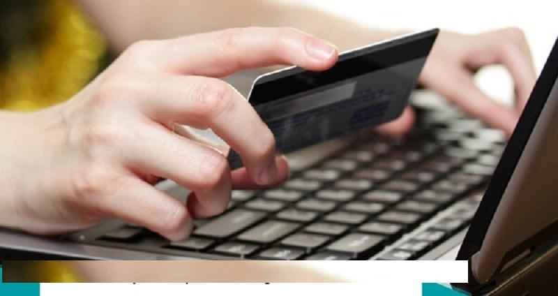 [Hướng dẫn] Mua thẻ điện thoại online thanh toán bằng visa!