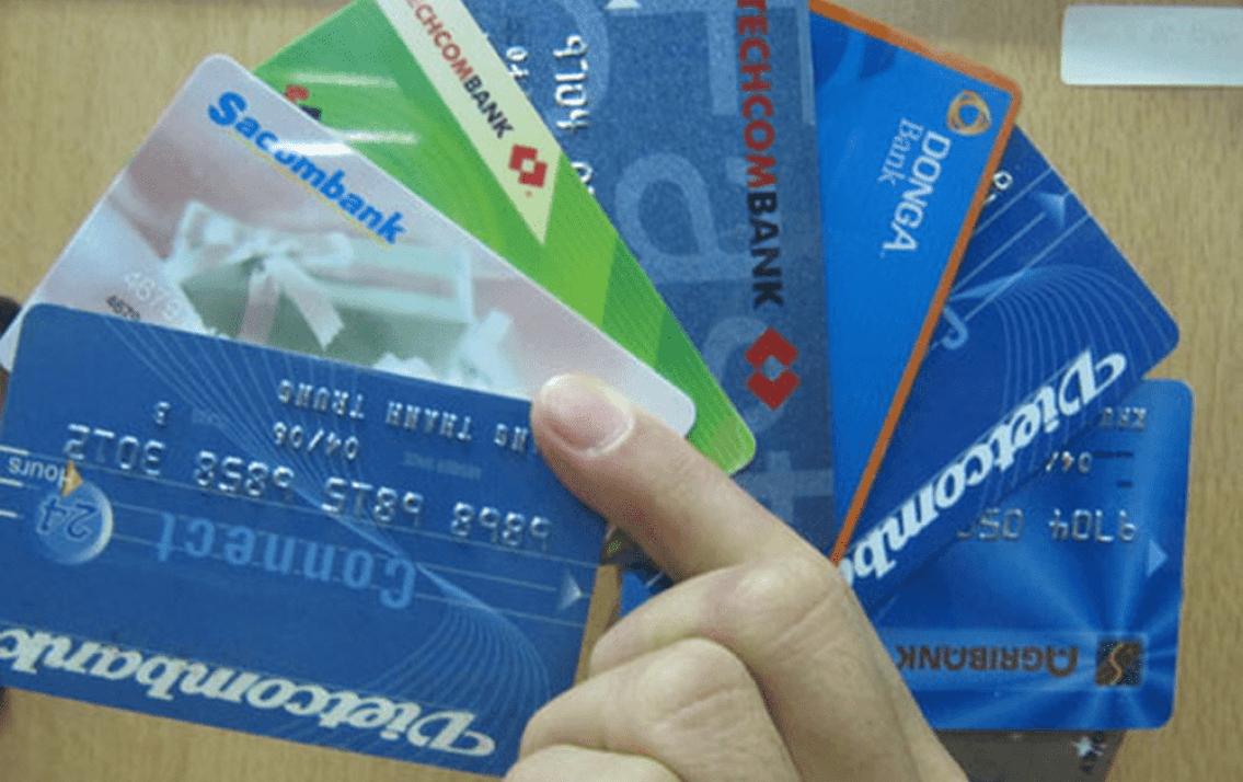 Khi mua thẻ điện thoại qua tài khoản ngân hàng, bạn cần chú ý gì?