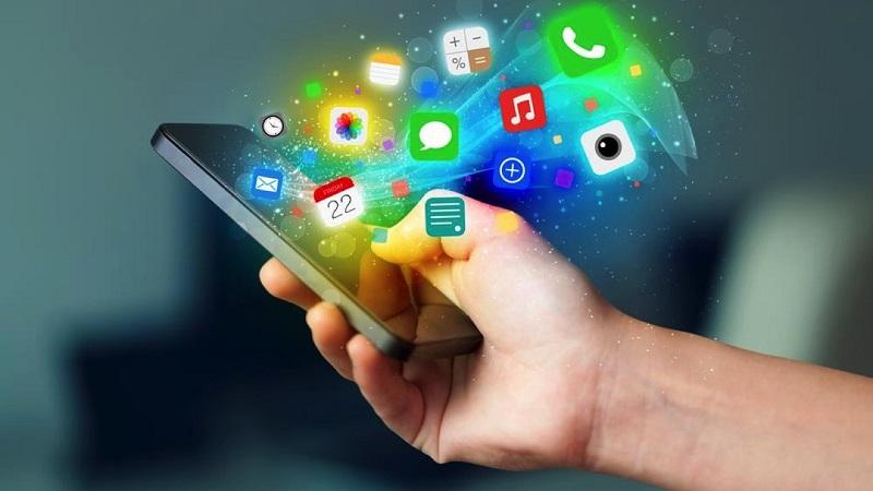 Mua thẻ điện thoại bằng thuê bao trả trước nhanh nhất