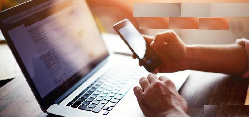 Thông tin hữu ích về số seri thẻ Viettel người dùng nên biết!