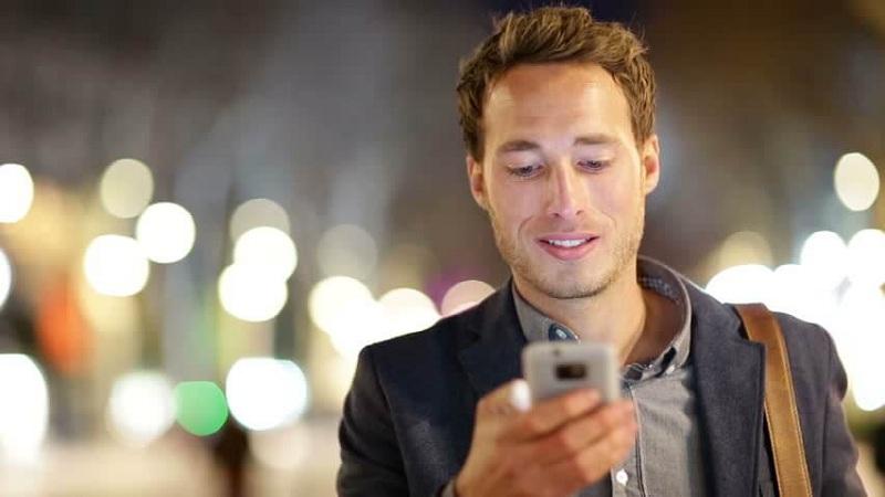 Hướng dẫn mua thẻ điện thoại qua BIDV từ muathe123.vn