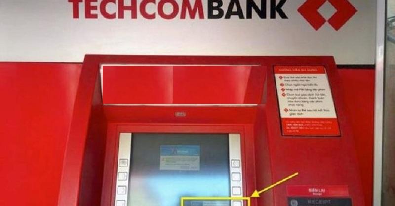 Một số lưu ý cần nắm rõ trước khi mua thẻ điện thoại qua techcombank