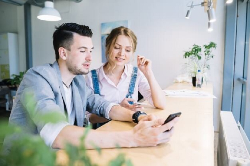 Hướng dẫn chi tiết cách mua thẻ điện thoại qua techcombank
