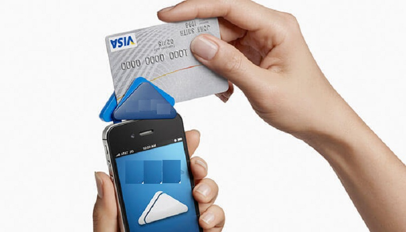 cách mua thẻ điện thoại qua thẻ tín dụng từ muathe123.vn