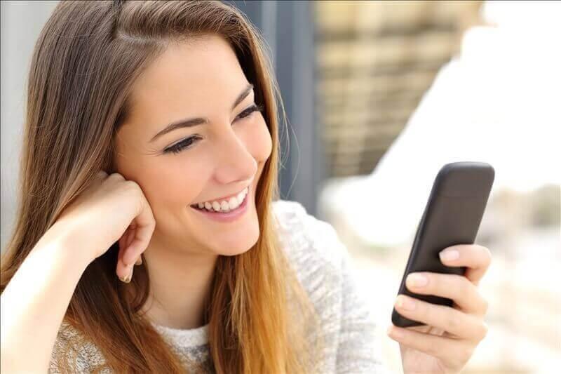 Những điều cần lưu ý khi mua thẻ điện thoại qua thẻ tín dụng