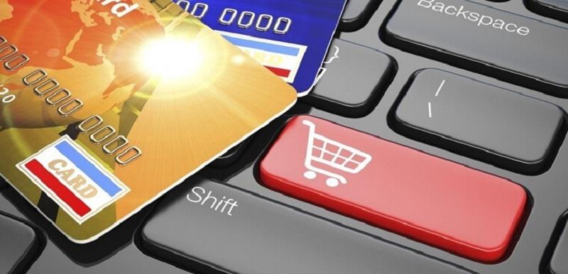 Bí quyết mua thẻ điện thoại qua thẻ tín dụng nhanh gọn