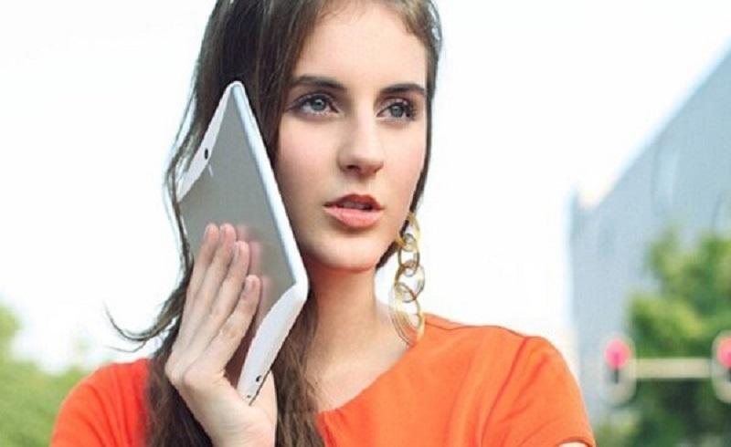 Thực hiện thao tác mua thẻ điện thoại qua vietinbank