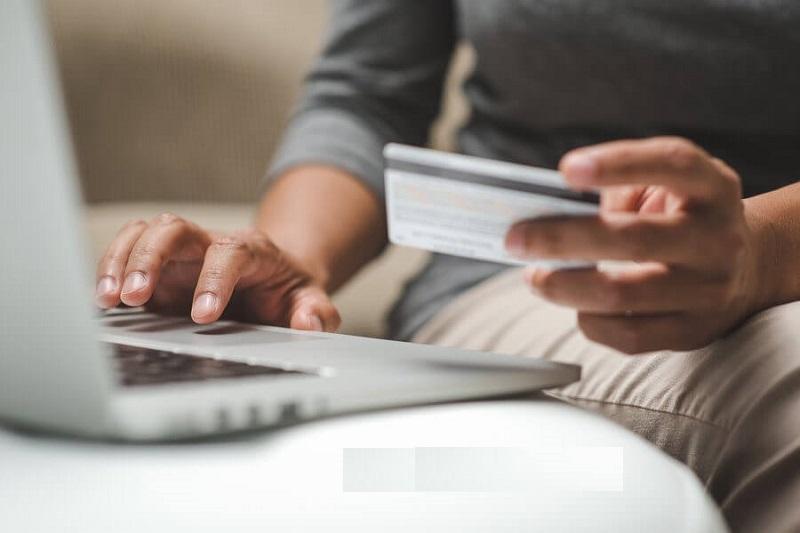 Ngân hàng vietinbank và sự uy tín cho người dùng trong cuộc sống hiện đại
