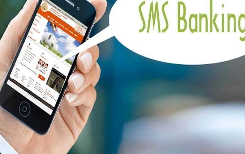 Chi tiết cách mua thẻ điện thoại qua Vietinbank dễ chưa từng có