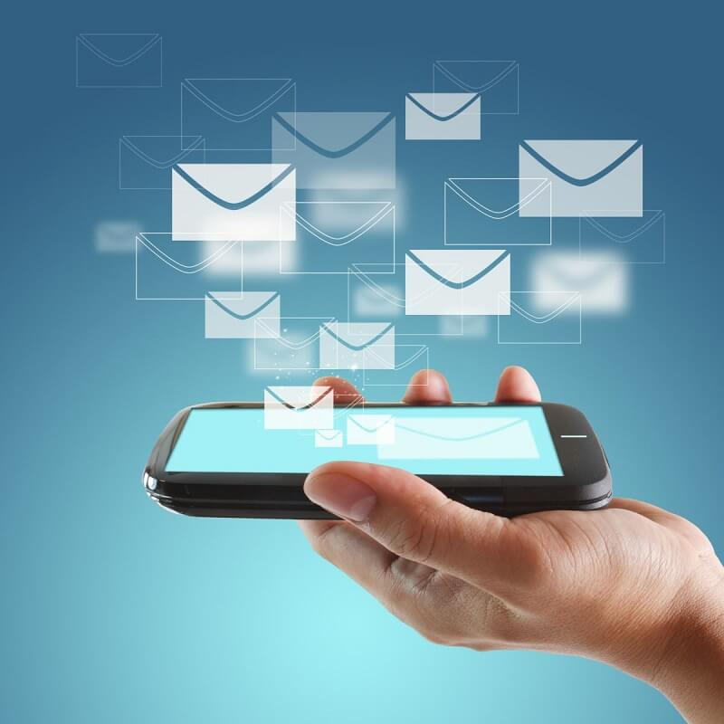 Cách mua thẻ điện thoại bằng sim trả sau qua SMS đơn giản nhất