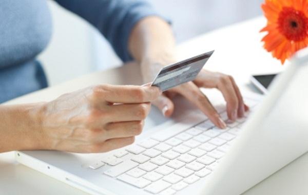 Mua thẻ điện thoại trực tuyến giá rẻ