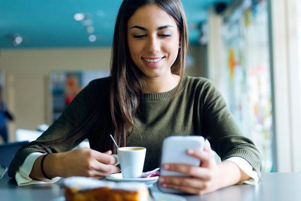 Mua thẻ điện thoại trực tuyến nhanh nhất