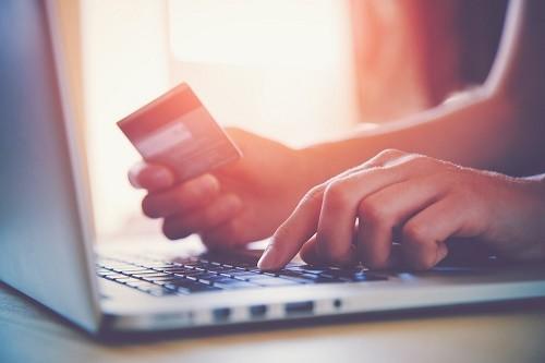 Cách mua thẻ điện thoại vietcombank nhanh gọn chỉ trong 3 phút