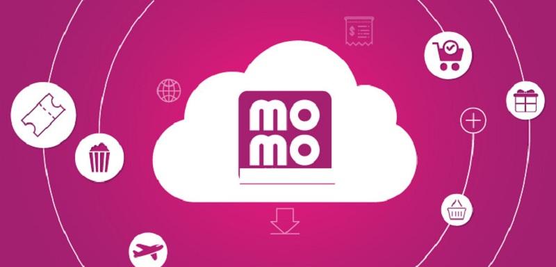 Săn nhanh bí quyết mua thẻ game bằng MoMo dễ chưa từng có