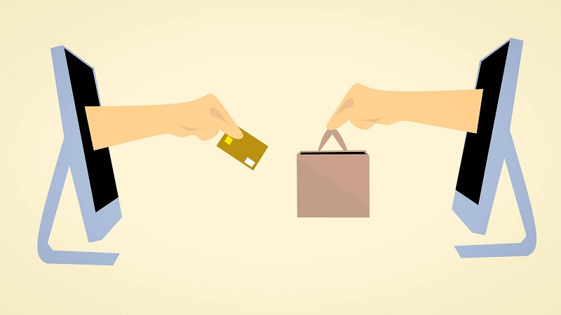 Hướng dẫn mua thẻ game bằng tài khoản ngân hàng mới nhất