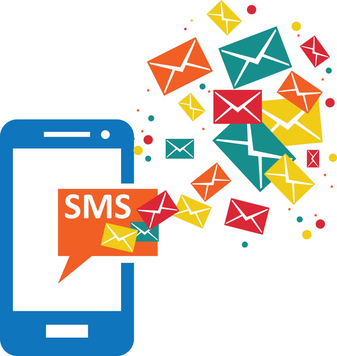 mua mã thẻ Vietcombank qua SMS
