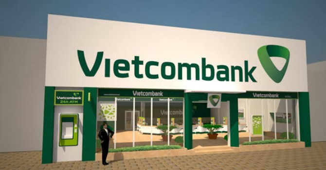 mua thẻ viettel online vietcombank