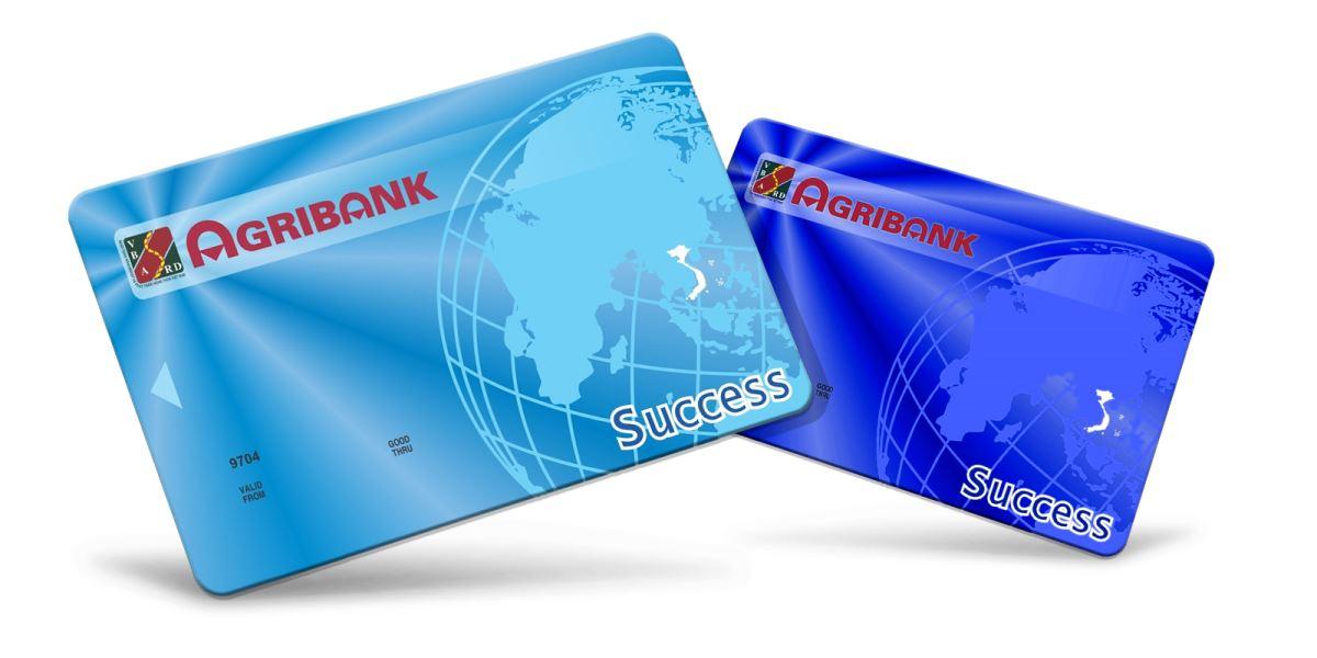 mua thẻ viettel bằng agribank